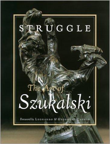 Struggles of Szukalski