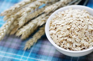 Why You Should Eat Your Oatmeal