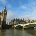 2 Nights in London – How to Make the Most Out of Your Stay