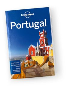 Read about travel to Portugal - #guidebook #ad #LonelyPlanet