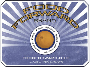 Baby Boomer Women | Charities | Food Forward Los Angeles