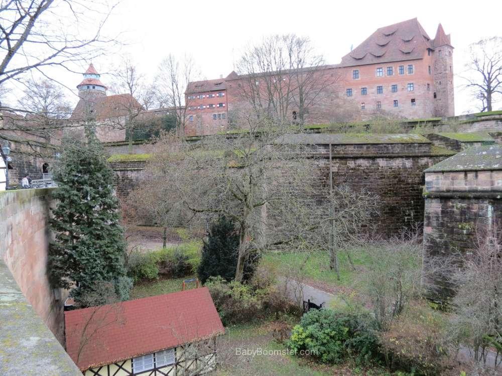 Nurnberg, Germany