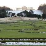Baby Boomer Travel | Austria | Vienna - Schonbrunn Palace