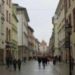 Poland Travel Gallery