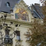 Baby Boomer Travel | Hungary | Top of a Home - Budapest