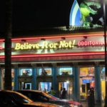 Los Angeles Travel | Ripley's Believe it or Not | Hollywood