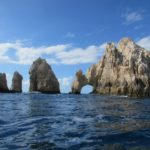 Los Cabos –De-Stress and Chill out in Baja California