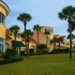 St. Simons Island: Tranquil Southern Charm in Georgia