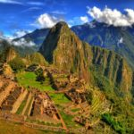 Peruvian Cuisine – A 5000 Year Fusion of Flavors