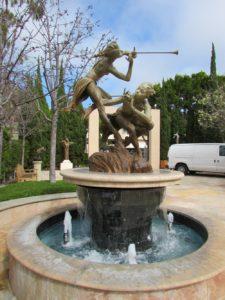 Baby Boomer Travel | California | Dawson Cole Gallery
