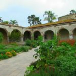 San Juan Capistrano – A Colorful Glimpse of California History