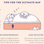 How to Take a Nap