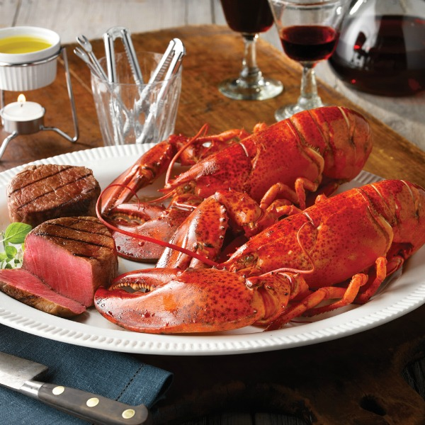 Send a Lobster Gram Gift Certificate, Gift Card, or Email Certificate, for the easiest way to send dock-fresh lobster, seafood and more! LobsterGram has been serving customers since ! We ship all our live Maine lobster packages directly from our warehouse in Biddeford, Maine (that's why our lobsters are always awesome and totally ocean-fresh).