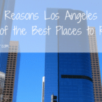 Baby Boomers | Retirement | Best Places to Live - Los Angeles