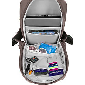 Baby Boomer Travel | Travelon anti-theft backpacks