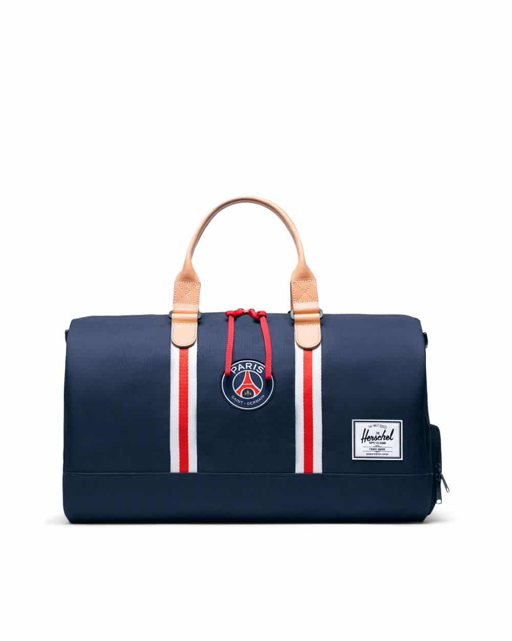Novel duffle PSG by Herschel Supplies