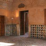 Baby Boomer Travel | Granada, Spain | Alhambra Palacio de Comares