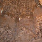 Baby Boomer Travel | Granada, Spain |Alhambra Star Walls windows Sala de Albencerrajes