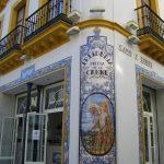 Baby Boomer Travel | Seville, Spain | Frediduria Puerto de la Carne