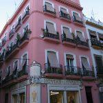 Baby Boomer Travel | Seville, Spain | Novias Cid