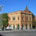 Baby Boomer Travel | Seville, Spain | Old Railway Station