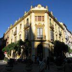 Baby Boomer Travel | Seville, Spain | Spanish School