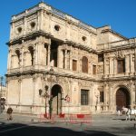 Baby Boomer Travel | Seville, Spain | Town Hall