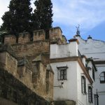 Baby Boomer Travel | Seville, Spain | Murallas - City Wall