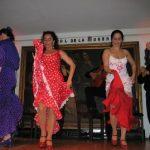 Baby Boomer Travel | Spain | Madrid - Corral de la Morería Flamenco