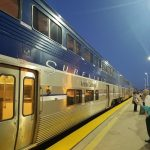 Baby Boomer Travel | Amtrak | Senior Discounts