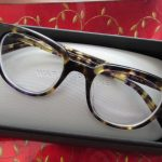 How to Make Buying Glasses Help the World – Warby Parker Review