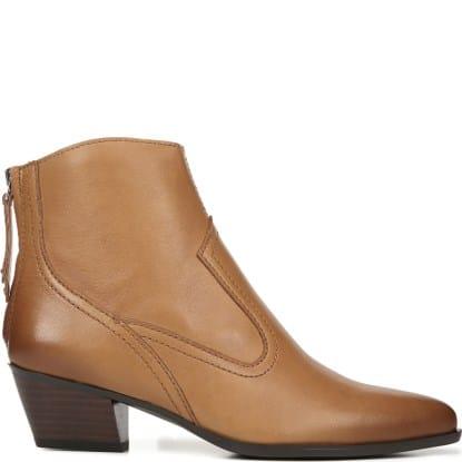 Wallis boots - Naturalizer