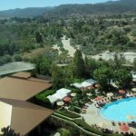 Review: Pala Casino Spa Resort – San Diego County