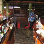 Baby Boomer Travel | Caribbean | Mayreau Beach Bar