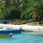 Baby Boomer Travel | Caribbean | Mustique - Grenadines
