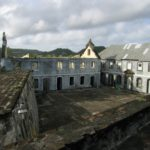Baby Boomer Travel | Caribbean | Fort George - Grenada