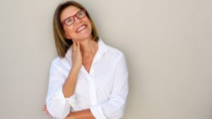 Baby Boomer Women | Wellness | All About Your Eyes
