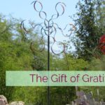 How to Express Gratitude to Lift Your Spirit and Improve Your Life