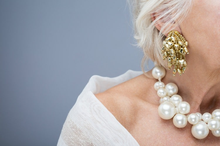 Baby Boomer Women | Fashion - Beauty | Women Over 50