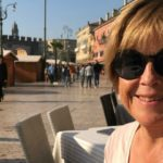 Baby Boomer Travel | Europe | European Tour Operator - Small Groups