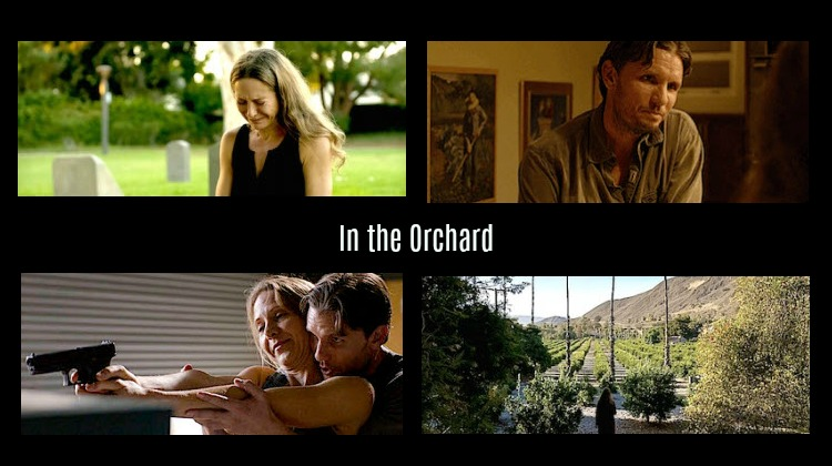 Baby Boomster | Entertainment | In the Orchard - Film Review