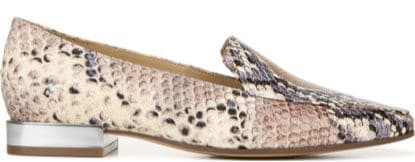 Clea loafers - Naturalizer