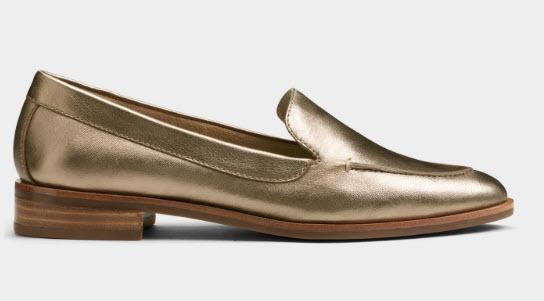 Aerosole East Side loafers