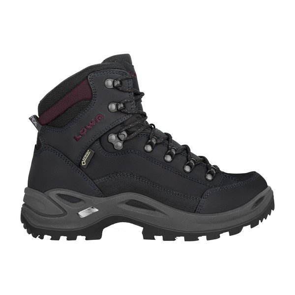 Lowa Renegade GTX Boot by Paragon Sports