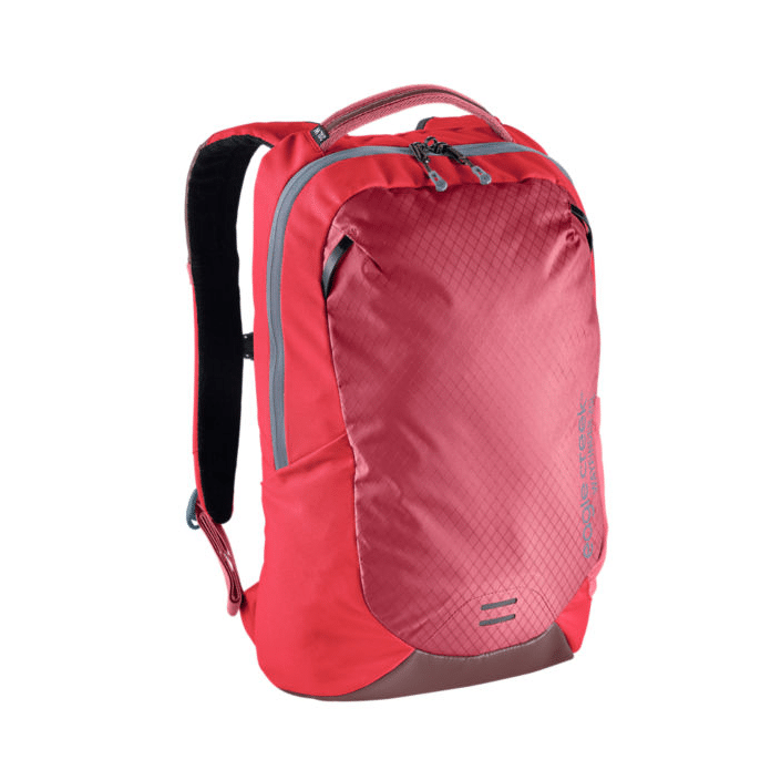 WAYFINDER BACKPACK 20L WOMEN'S FIT by Eagle Creek #affiliate in pink #travelgear #backpack