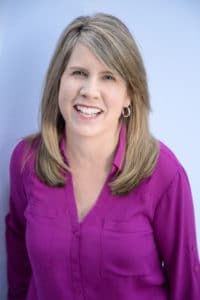 "Stacey Gustafson is the author of the new book ""Are You Kidding Me"" She is a #humorist and #blogger."