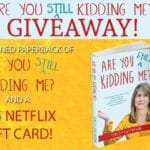 Stacey Gustafson releases her latest #book and is hosting a giveaway.
