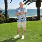 - Pacific Palisades, CA - 06/27/2018 - Terry Bradshaw shoots a commercial in LA.-PICTURED: Terry Bradshaw-PHOTO by: Michael Simon/startraksphoto.com-MS464596Editorial - Rights Managed Image - Please contact www.startraksphoto.com for licensing fee Startraks PhotoStartraks PhotoNew York, NY For licensing please call 212-414-9464 or email sales@startraksphoto.comImage may not be published in any way that is or might be deemed defamatory, libelous, pornographic, or obscene. Please consult our sales department for any clarification or question you may haveStartraks Photo reserves the right to pursue unauthorized users of this image. If you violate our intellectual property you may be liable for actual damages, loss of income, and profits you derive from the use of this image, and where appropriate, the cost of collection and/or statutory damages.