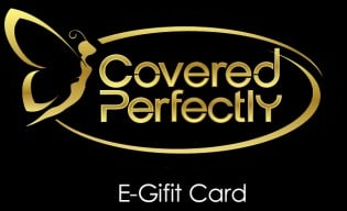 Covered Perfectly gift card #affiliate