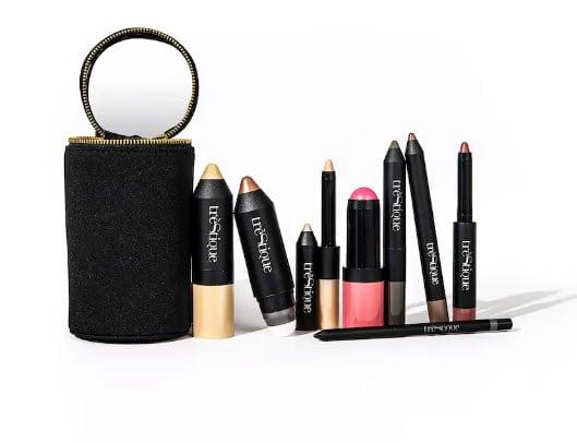 treStiQue makeup pouch